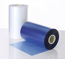 未経験者も安心♪<<プラスチック関連製品の製造加工における簡単な機械操作>>