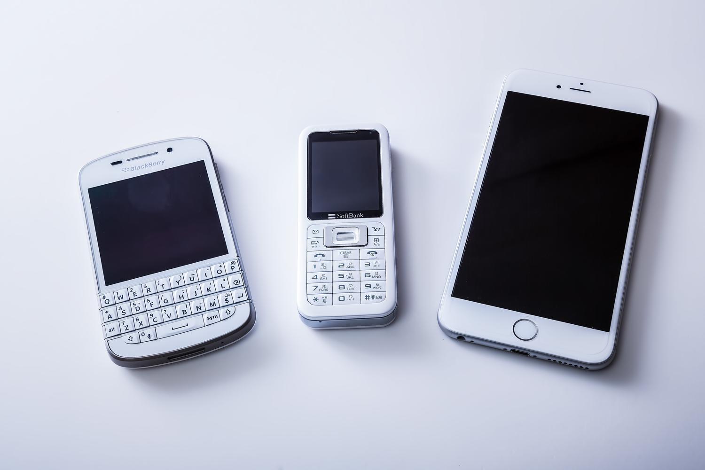 【派遣先での正社員登用制度有り】スマートフォン部品製造作業 【千歳市】