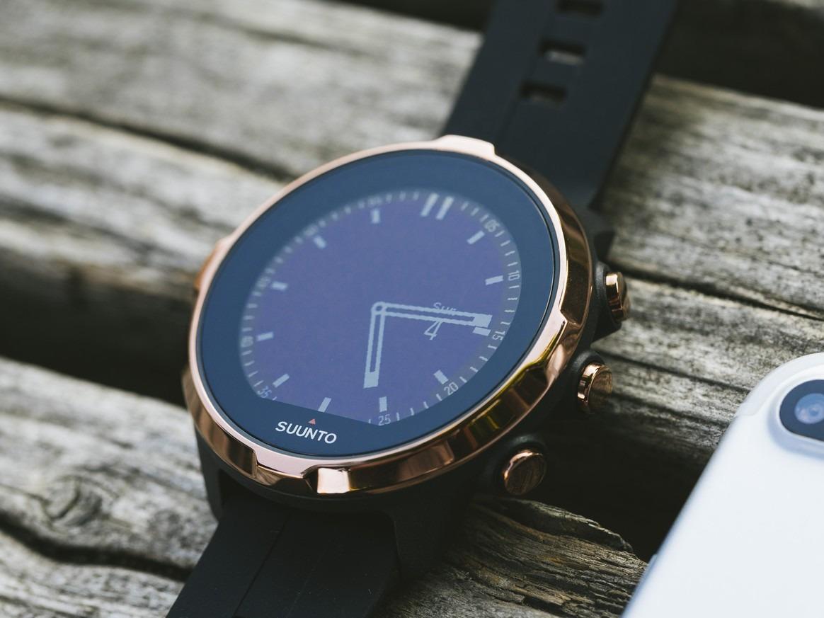 【日勤・土日お休み】時計部品の製造オペレーター《正社員登用前提》