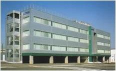 ◆新工場稼働の為大増員!!◆寮対応制度あり(寮費全額補助)◆月収27万円以上可能◆正社員登用実績多数◆部品加工の製造・検査◆