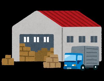 【新規事業開設!】 家電製品の部品供給・補充【60歳までOK!】】