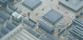 ◆高時給1,250円の日勤のみ!◆電子部品製造に関わる簡単な検査と機械のボタン操作◆幅広い年齢層が活躍中♪